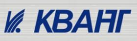 logo-280x84